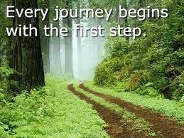 1st Step
