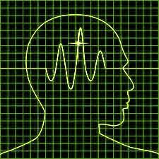 Head Wave Grid