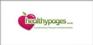 Healthy Pages